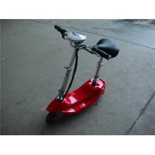 Mini scooter électrique adulte