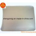 Stamping USB Aluminium Cap Cover Case (SX056)
