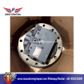 Nabtesco Original Travel Motor GM35VA Final Drive