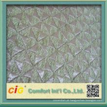 estilo árabe de tecido de sofá