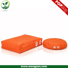 Sac de couchage original lits pour chats et chiens