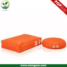 original sleeping bag cat and dog beds
