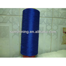 100D/2 viscose embroidery thread