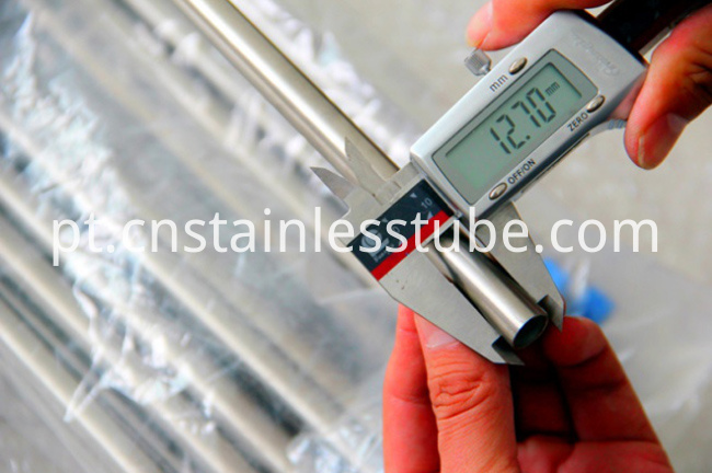 stainless steel seamless instrumentation tubing (2)