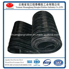 Long Service Life Belt Conveyor Rubber Conveyor Belt