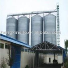 Best price and good quality farm storage silo