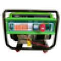 6.5-20кВт Бензиновые генераторы Briggs & Stratton