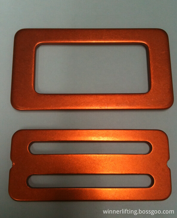 Another Buckle Color for Option