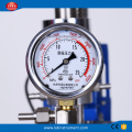High Pressure Reactor Autoclave Lab Use Price