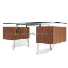 Niels Bendtsen Homework Desk/Office Table