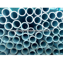 corten steel pipe-seamless steel pipe