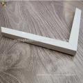 деревянная античная пластиковая рамка для фото
