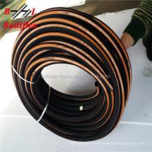 SAE 100R2 High Pressure Flexible Rubber Hydraulic Hose Industrial Hose