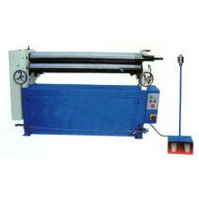 Máquina deslizante deslizante elétrica (ESR-1300)