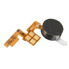Cell Phone Part for Samsung Galaxy Note 3 Vibrator Flex Cable