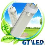 High brightness 5ft t8 led fluorescent tube with ce, rohs approved