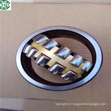 SKF NSK Spherical Roller Bearing 22214cc/W33 22216ca/W33