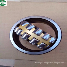 NSK SKF 22317 22318 22319 22320 Ca Cc Spherical Roller Bearing