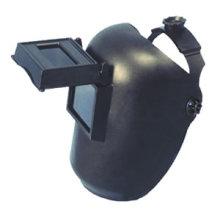 Welding Helmet (FG-I)