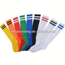 AX-DXJ100 fuel oil o calcetines de tipo dual eléctrico que forma la máquina calcetines de los hombres y las mujeres calcetines de vapor que forma la máquina