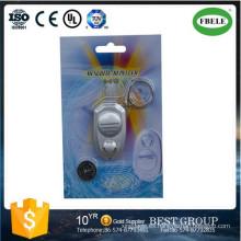 Fbum03 Plug Mosquito Dispeller Electronic Repelente de Insectos Repelente de Mosquitos Mosquito