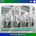Radix Isatidis Extractor Spray Dryer