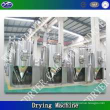 Herbal Medicine Extract Spray Dryer