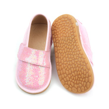 Baby Squeaky Baby Shoes Buty dziecięce Prewalker