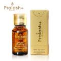 OEM Herbal Breast Oil for Women Breast Enhance Essential Oil Strengthen Breast Oil Big Breast Massage Oil