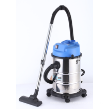 Carpet Cleaners Vacuum Cleaner BJ122-30L wet and dry with blowing function