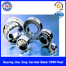 Used in Industry Self-Aligning Roller Bearings (2214k)