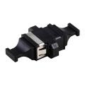 High Quality MPO/MTP Fiber Optic Adapter