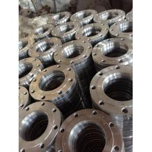 8x150 ansi flange dimension