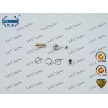 Turbo Repair Kit GT1238SZ Fit Turbo 799171-5001S/799171-0001