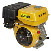 Same as Honda GX240 with CE 8hp Gasoline Engine (WG240)