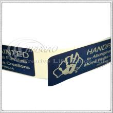 Художественная бумага наклейка (кг-ST001)