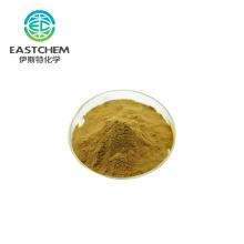 Lignossulfonato de cálcio de alta qualidade