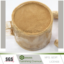 Formaldeído concreto do Sulphonate de Admxitrue da força adiantada do Naphthalene do sódio (FDN-C)