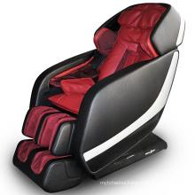 Electric 3D Zero Gravity Recliner Full Body Healthcare Massage Chair