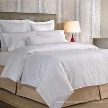 Shanghai DPF Three Star Hotel Hotel Quilt Cover 240tc