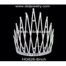 ribbon crowns wedding crowns and veils tiara wedding sapphire tiara wholesale bridal design