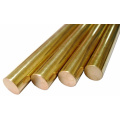 Hot selling Copper bar or Copper Rod,flat bar