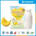fruit taste acidophilus yogurt starter uk