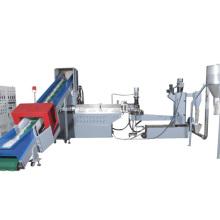 precio de la máquina de fabricación de pellets
