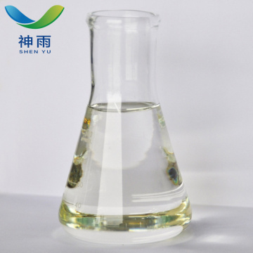 Tocopheryl acetate price cas 7695-91-2