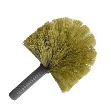 Own Brand toilet brushCleaning Brush for Promotion