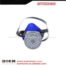 Anti-poison Mask