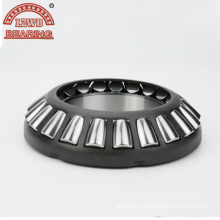 High Quality --ISO Certified Thrust Roller Bearing