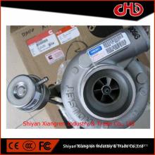M11 Diesel Motor HX55 Turbolader 3590044