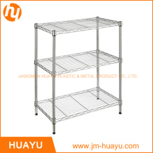 Wire Shelving and Industrial Storage Experts Organization Organize Everything Here at Shelving